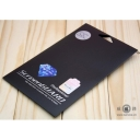Miếng dán màn hình kim cương cho LG G Pro Lite D682 / D684