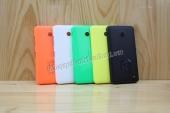Vo-nap-pin-cho-Nokia-Lumia-630-chinh-hang