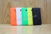 Vỏ nắp pin cho Nokia Lumia 630 chính hãng