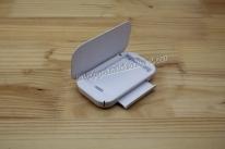 Dock sạc pin chính hãng cho Sky A860