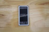 Pin chính hãng cho Samsung Galaxy S5 G900 i9600