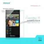 Miếng dán màn hình trong suốt BlackBerry Z3