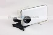 Ống lens SUPER TELEPHONE 5X cho Smartphone,máy tính bảng