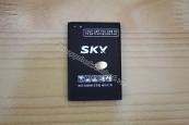 Pin BAT-6800M cho Sky A760,A770 chính hãng