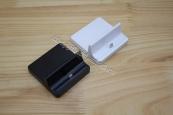 Dock sạc pin cho iPhone 5/5s