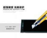 Miếng dán kính cường lực chống vân cho BlackBerry Z3