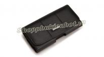 Bao da đeo lưng Nuoku cho Blackberry Z10