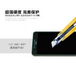 Miếng dán kính cường lực chống vân cho Asus ZenFone 6