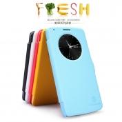 Bao-da-Fresh-cho-LG-G3-D855-hieu-Nillkin