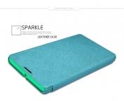 Bao-da-Sparkle-cho-Nokia-XL-hieu-Nillkin