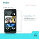 Miếng dán kính cường lực chống vân cho HTC Desire 610