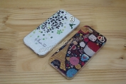 Op-lung-Skin-hoa-van-Silicone-cho-iPhone-55s
