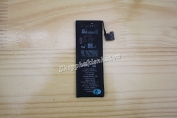 Pin-IPhone-5-ORIGINAL-BATTERY