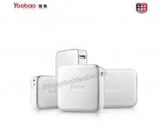 Pin-du-phong-Yoobao-Power-Bank-YB-659-dung-luong-13000mAh