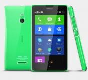 Op-lung-trong-phu-Nano-chong-xuoc-cho-Nokia-XL-hieu-Imak