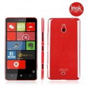 Op-lung-nhua-trong-suot-cho-Nokia-Lumia-1320-hieu-Imak