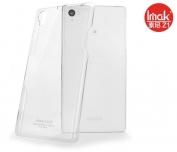 Op-lung-nhua-trong-suot-cho-Sony-Xperia-Z1-hieu-Imak
