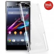 Op-lung-nhua-trong-suot-cho-Sony-Xperia-Z1-Mini-hieu-Imak