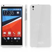Op-lung-trong-phu-Nano-chong-xuoc-HTC-Desire-816-hieu-Imak