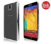 Op-nhua-trong-phu-NANO-chong-xuoc-Samsung-Note-3-hieu-iMak