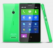 Op-lung-nua-trong-suot-cho-Nokia-XL-hieu-Imak