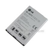 Pin-LG-BL-48TH-cho-LG-Optimus-Gpro-F240Gpro-Lite-D686D684