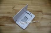 Dock sạc pin cho Samsung Galaxy S5 G900 (coppy)