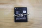 Pin BL- 196 cho Lenovo P700i