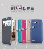 Bao-da-cao-cap-Bepak-cho-HTC-Desire-816