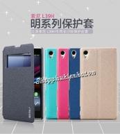 Bao-da-cao-cap-Bepak-cho-Sony-Xperia-Z1-L39H