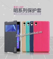 Bao-da-cao-cap-Bepak-cho-Sony-Xperia-Z2