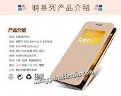 Bao-da-cao-cap-Bepak-cho-Asus-Zenphone-5
