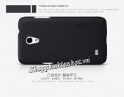 Op-lung-Nillkin-san-cho-Samsung-Galaxy-Core-Lite-G3586V
