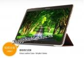Bao da cao cấp Baseus cho Samsung Galaxy Tab S 10.5