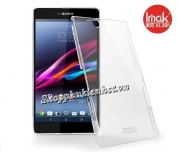 Op-lung-nhua-trong-suot-cho-Sony-Xperia-Z-Ultra-XL39H-hieu-Imak