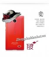 Op-lung-trong-phu-Nano-chong-xuoc-Nokia-Lumia-930-hieu-Imak