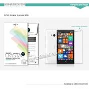 Mieng-dan-man-hinh-trong-Nokia-Lumia-930