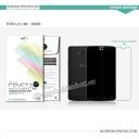 Miếng dán màn hình trong cho LG L80 (D380)
