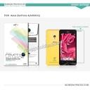 Miếng dán màn hình trong cho Asus Zenphone 4(A450CG)