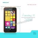 Miếng dán kính cường lực chống vân cho Nokia Lumia 530