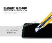 Mieng-dan-kinh-cuong-luc-03mm-cho-Asus-Zenphone-5