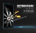 Miếng dán kính cường lực 0.3mm cho Asus Zenphone 6