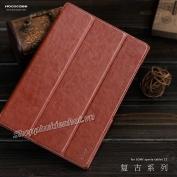 Bao-da-cao-cap-Hoco-min-cho-Sony-Xperia-Z2-Tablet