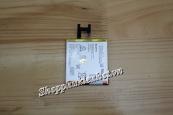 pin Sony Xperia Z LT36i