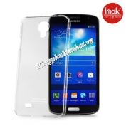 Op-lung-nhua-trong-suot-cho-Samsung-Galaxy-J-N075T-hieu-Imak