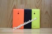 Vỏ nắp pin cho Nokia XL chính hãng