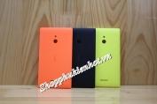 Vo-nap-pin-cho-Nokia-XL-chinh-hang