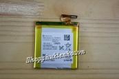 Pin  Sony Xperia Ion LT28i