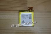 Pin Sony Xperia T LT30p