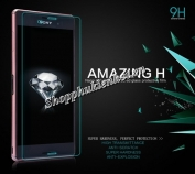 Mieng-dan-kinh-cuong-luc-chong-van-cho-Sony-Xperia-Z3-L55-hieu-Nillkin